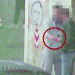 """Colleferro. Spacciavano droga anche a minori e picchiavano chi non pagava. I Carabinieri arrestano una baby gang """"assistita"""", in totale 11 persone [Video]"""
