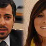 """Colleferro. Questione affidamento """"M. Natali"""". Sanna e Zangrilli: «Restiamo a disposizione delle società per raggiungere un accordo soddisfacente per le parti»"""