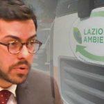 Colleferro. Lazio Ambiente. Il Sindaco Sanna scrive ai Prefetti di Roma e Frosinone. «S'intervenga per evitare l'interruzione di pubblico servizio!»