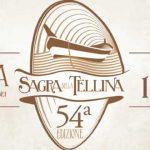 """Ad Ostia, dal 22 al 27 Agosto, torna la Sagra della Tellina giunta alla sua 54^ edizione. Il 26 l'atteso """"Matrimonio con il Mare"""""""
