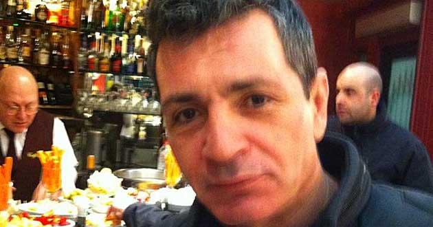 Roma: uomo morto dopo lite in una discoteca all'Eur