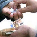 Valmontone. 23enne del posto sorpreso a spacciare cocaina in pieno centro. Arrestato dai Carabinieri