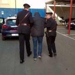 Roma. Truffavano le assicurazioni con finti incidenti stradali. I Carabinieri arrestano 16 persone tra medici, infermieri ed avvocati