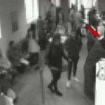 Rapina a mano armata in un ufficio postale di Centocelle. 33enne romano incastrato dalle telecamere ed arrestato dai Carabinieri