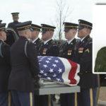 Major Michael Lopriore, da Colleferro, agli Usa, al Vietnam… Sepolto con tutti gli onori militari al cimitero di Arlington a Washington