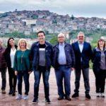 Segni. Elezioni Comunali 2018. Cesare Rinaldi: «Un programma snello, realizzabile, concreto, volto al benessere e al miglioramento della collettività»