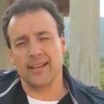 """A colloquio con Cesare Rinaldi, candidato sindaco per il centrosinistra nella lista """"Città e Territorio per Segni Centrosinistra con Rinaldi"""""""