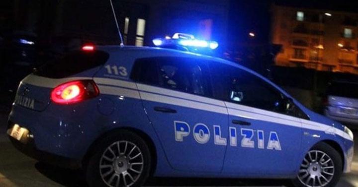 """Colleferro. Controlli della Polizia di Stato nei locali notturni """"post-movida"""". Una denuncia per spaccio e sanzioni amministrative per 30mila euro - Cronache Cittadine"""