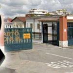 Segni. Il Serg. Magg. Capo Luca Morra, di 44 anni, è deceduto in un drammatico incidente all'aeroporto militare di Ciampino